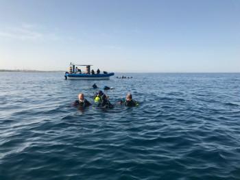 ביטוח צלילה הראל