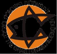 ביטוח צלילה - התאחדות הצלילה הישראלית והראל ביטוח