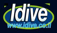 ביטוח צלילה - Idive והפניקס