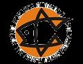 מועדון צלילה ההתאחדות הישראלית לצלילה
