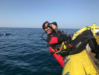 ביטוח צלילה הפניקס