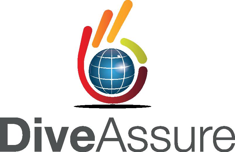 ביטוח DiveAssure איילון חברה לביטוח